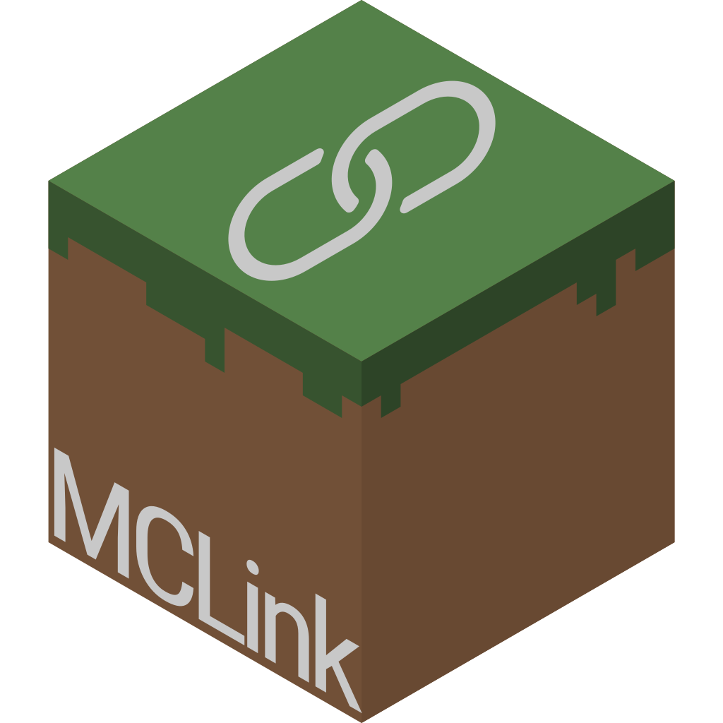 Forge | MCLink
